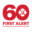 First Alert Announces Winners of Anniversary Fire Safety Sweepstakes