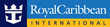 Royal Caribbean International Gives High Approval to Videotel Digital