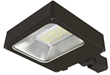 MyLEDLightingGuide.com Announces Two New Outdoor Shoebox LED Light Fixtures