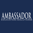New Agreement Between Ambassador and McGraw-Hill Education Will Make Powerful Learning Materials More Affordable to College Students