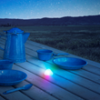 Add a Little Light to Summertime Shenanigans with the NiteGem LED Luminary