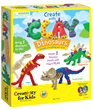 Creativity For Kids®, a Faber-Castell® Brand, Earns Accolade for Quality and Lasting Value on Annual Best Toys List