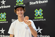 Monster Energy's Tom Schaar Claims Bronze in Skateboard Park and Trey Wood Takes First X Games Medal with Bronze Finish in Skateboard Big Air at X Games Minneapolis 2018