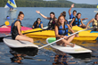 10 Lifelong Benefits of Overnight Summer Camp for Kids by Maine Camp Experience