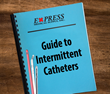 Express Medical Supply's Intermittent Catheter Guide