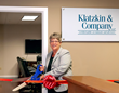 Klatzkin & Company LLP Expands Pennsylvania Accounting Office in Bucks County