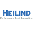 Heilind Electronics Announces San Jose Fair and Tech Expo in September