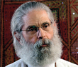 Leonard Perlmutter: Yoga Science Can Relieve and Prevent Physician Burnout and Enhance Work-Life Balance