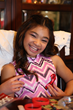 Sepsis Alliance Announces Angelica Hale, Sepsis Survivor and America's Got Talent Finalist, as the 2018 Erin Kay Flatley Spirit Award Winner for Raising Sepsis Awareness