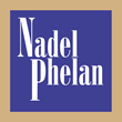 Nadel Phelan Wins Gold in the 13th Annual 2018 IT World Awards for Public Relations Team of the Year