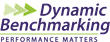Dynamic Benchmarking Continues to Experience Strong Growth in the Association Industry
