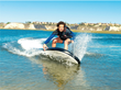 SWAGTRON Makes Waves with Swagsurf Jet-Powered Electric SUP