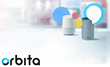 Orbita Adds Amazon Alexa to Google Assistant Porting Feature