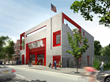 PENETRON to the Rescue: Brooklyn Firehouse on Solid Footing