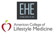 Nationwide Preventive Healthcare Pioneer EHE Joins Lifestyle Medicine Corporate Roundtable