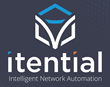 Itential Fuels Growth in the Network Automation Market with New Go-To-Market Leader and EMEA Expansion