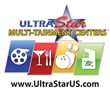 UltraStar Multi-tainment Centers Opens Third Center in 2018; Dynamic Entertainment Group Contracts with Harrah's Cherokee Valley River Casino to Manage Entertainment