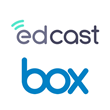 EdCast Announces Box Integration with Enterprise Knowledge Cloud for AI-Powered Corporate Learning and Knowledge Management
