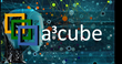 A3Cube Named as Top 10 Innovative AI Solution Provider 2018