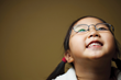 Family Income, Ethnicity and Health Literacy May Affect Children's Vision, Eye Care Access
