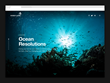 Ocean Wise Digital Experience Wins Design Awards from Fast Company, RGD So(cial) Good Design