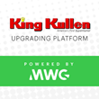 King Kullen to Expand Grocery eCommerce Capabilities with Upgrade of MyWebGrocer Platform