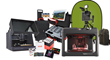 Eduporium Creates EdTech Bundle with All Your Makerspace Needs