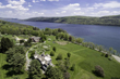 Top 10 Celebrity Real Estate News – Anheuser-Busch Beer Farm Near Cooperstown Hall of Fame