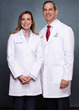 New Surgeon Joins Brevard's Award-Winning Plastic Surgery Group Clevens Face and Body Specialists