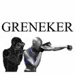 Greneker Rapid Development Approach™ Saves Retailers Time and Money
