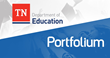 Portfolium Wins State of Tennessee Department of Education Contract