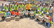 Alfred Miller Contracting Launches Successful Safety Forum at a Liquefaction Project in Lake Charles, Louisiana
