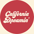 California Dreamin' Raises $2.3 Million to Take on the Beer Industry