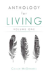 'Anthology for Living' Provides Tools to Reach One's Full Potential, from A to Z