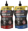 AMSOIL Launches Innovative Packaging Solution for Challenging Gear Lube Applications