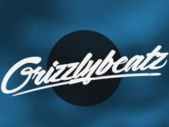 Grizzly Beatz - New Website To Download Royalty-Free Hip Hop Beats