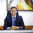 Shailesh Nema to Speak at India's Packaging 360 Outreach Conference; Michelman a Gold Partner Sponsor