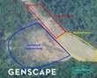 Genscape Conducts Additional Flyover after Leach Explosion Root Cause Release, Images Show Trouble Area