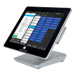 Harbortouch Releases Premium Point-of-Sale Solution for Bars and Restaurants