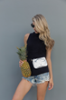Armpocket Launches Eco-Happy Fashion Bags Made From Pineapples