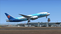 Fly Away Simulation Expand Selection of FSX, FSX: Steam Edition and