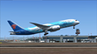 Fly Away Simulation Expand Selection of FSX, FSX: Steam Edition and Prepar3D Freeware Add-Ons