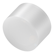 New Ceramic Caps Provide Protection and Extend Sensor Life