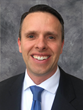 Grossnickle Eye Center Welcomes Austin Lifferth, OD