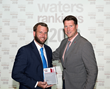Eze Castle Integration Named Best Cyber-Security Provider by Waters Technology and Climbed the MSP501 and CRN Solution Provider 500 Lists