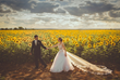 Wedding Planner and DJ Service In Paso Robles Publishes Tips For The Best Wedding Venues