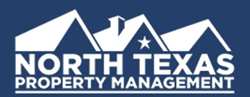 Property Management - Plano, Richardson, Allen, Texas