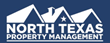 North Texas Property Management, One of the Top Property Management Companies in Plano Texas, Announces New Blog Post on Biggest and Best