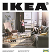 New 2019 IKEA Catalog Marks 75 Years of Delivering a Better Everyday Life at Home