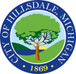 City of Hillsdale Joins the MITN Purchasing Group